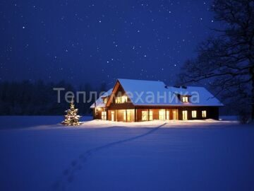 Winter_A_lonely_house_in_the_snow_041241_29